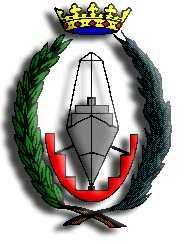 Colegio Oficial de Ingenieros T. Navales
