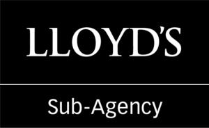 Lloyd's Sub Agency Palma
