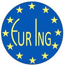 Eur-Ing_Logo
