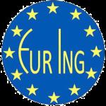 EURING-LOGO-e1531910233473