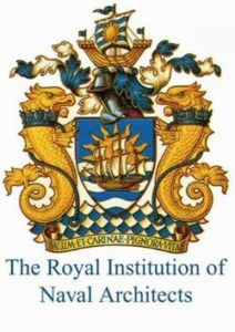 Logo_of_the_Royal_Institution_of_Naval_Architects
